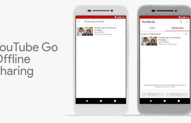 Google annuncia delle novità al sistema di abbonamenti del Play Store
