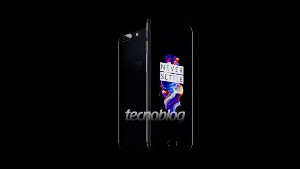 Le ultime su OnePlus 5: specifiche, prezzo e una foto