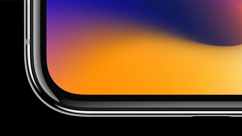 Apple svela iPhone X, lo smartphone che riconosce le persone