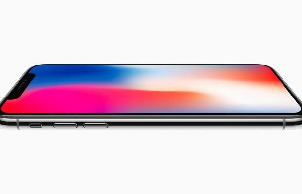 IPhone 8, batteria più piccola di iPhone 7