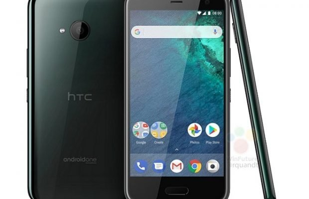 Trapelato un video di HTC U11+ ed U11 Life