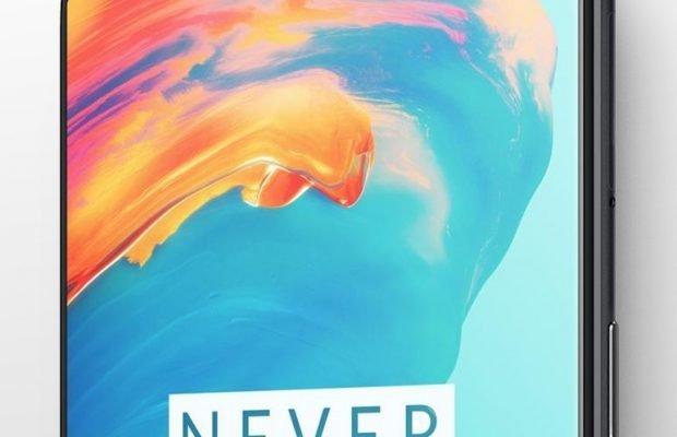 OnePlus 5T sarà lanciato il 16 novembre, in vendita dal 21