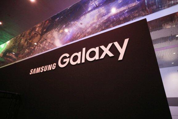 Samsung fa provare i nuovi Galaxy per un mese agli utenti iPhone