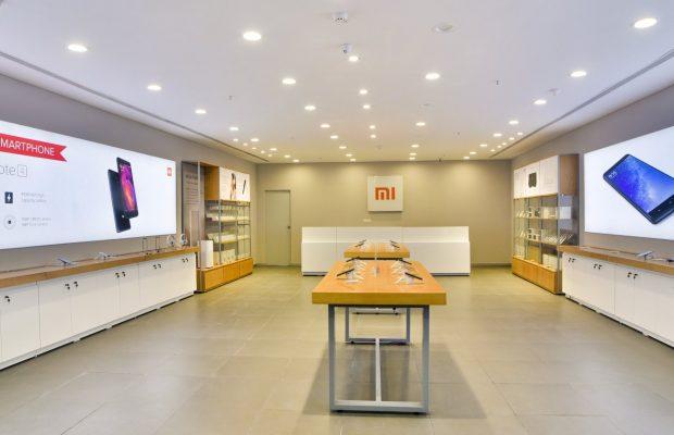 Xiaomi Mi Band 3 compare in una presunta foto dal vivo