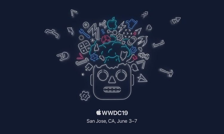 WWDC Apple renderà Watch ed iPad indipendenti Apple8 ore