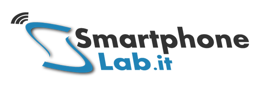 smartphonelab.it - recensioni e notizie di telefonia ed elettronica