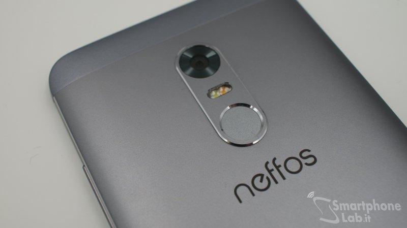 Neffos X1 Un Onesto Medio Di Gamma Recensione Smartphonelab It