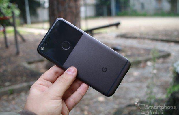 Google Pixel 2: novità per fotocamera, processore, prezzo e variante economica